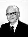 Rainer Stenzhorn