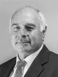 Norman Christoforos