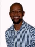 Peter Sgwili Bhengu