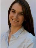 Tara Goldberg