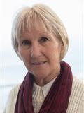 Celia Joubert