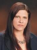Samantha Kaine