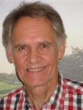 Paul Retief