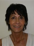 Annette Nel