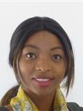 Loreen Malawusi