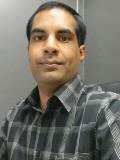 Keshan Pillay