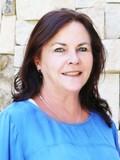 Linda M Smith