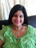 Anisha Brijlal
