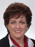 Denise de Villiers