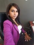 Lisa Pillay