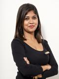 Natasha Mahabeer