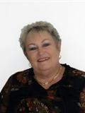 Cecilia Herbst