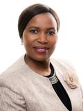 Rosemary Zenny Ngele