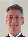Steven de Villiers