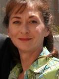 Vanessa Price