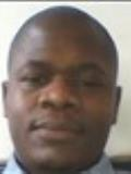 Tshepo Machubene
