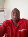 Siphiwe Lubengo