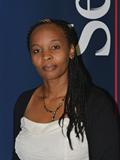 Precious Nokuthula Hlongwa