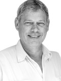 Gerrit van Heerden