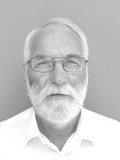 John Emmerich