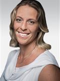 Christine Janse van Rensburg
