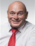 Piet Janse van Rensburg