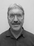 Hans van der Stokker