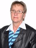 Barbara van Zijl