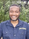 Godfrey Moloi