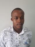 Karabo Modiba