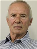 Cobus Reyneke
