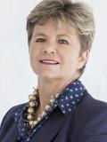Cindy Bro