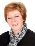 Hazel Dijkstra
