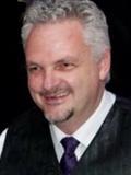 Christiaan Uitenweerde