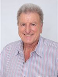 Tony Dennyschene