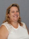 Janine Corson
