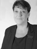 Janine Ferguson