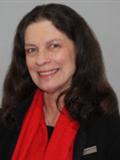 Jenny Holzapfel (Intern)