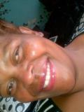 Queen Jabulile Nhlapho