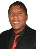 Logan Wanza