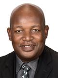 Aaron Mthimunye