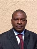 Sylvester Moshoeshoe