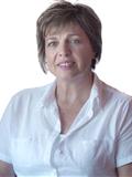 Sonja Smit