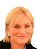 Jill McFall
