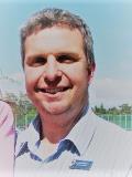 Jean Basson
