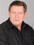 Pieter van Zyl