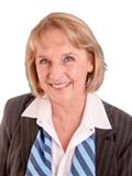 Carolyn Nixon