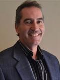 Pieter Van Der Merwe - Portfolio Manager