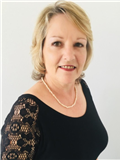 Sue Raath