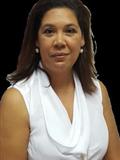 Juanine Lorentz